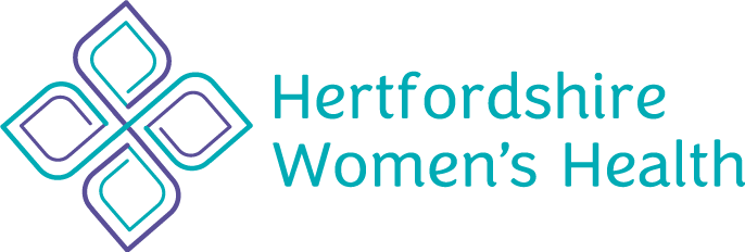 Hertfordshire Women's Health